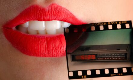 post-film 2
