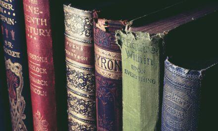 post-knjiz1